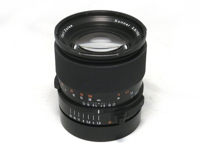 hasselblad_son nar_fe_150mm_a