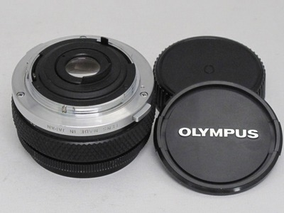 om_35mm_b