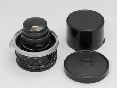 jupiter-12-7_35mm_b