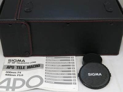 sigma_apo_tele_macro_400mm_c