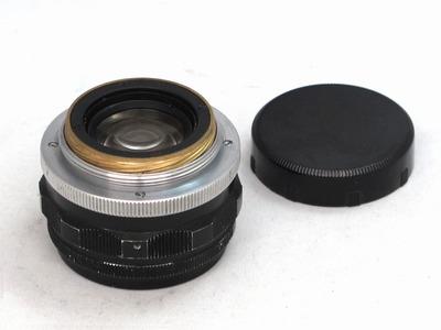 canon_35mm_02