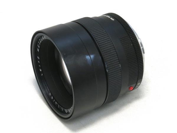 leica-r_summilux_80mm_r-cam_02