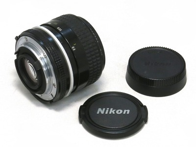 nikon_ai-nikkor_35mm_b