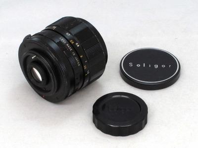 soligor_wide-auto_35mm_m42_c