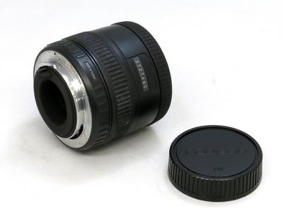 pentax_smc-a_35-80mm_b