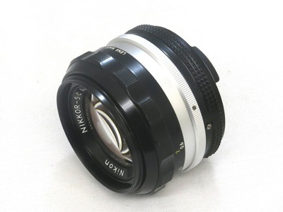 nikon_auto_nikkor-sc_50mm_b