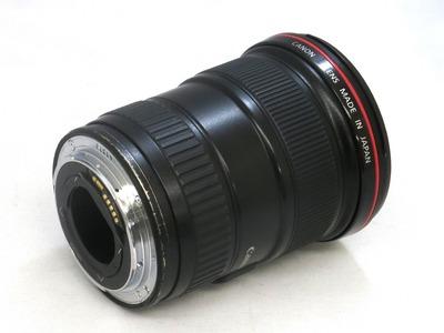 canon_ef_16-35mm_l_usm_b