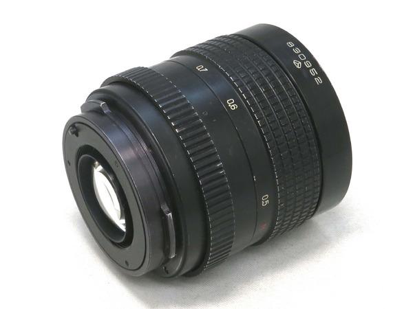 mir-38b_65mm_p6_b
