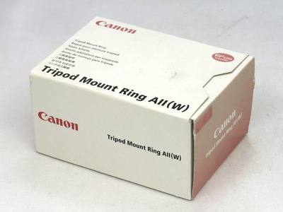 canon_tripod_mount_ring_aii_w_b