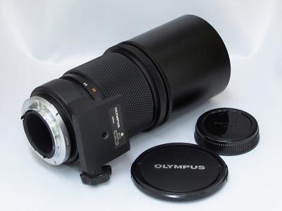 olympus_om_300mm_b