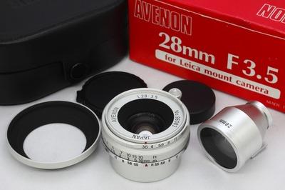 avenon_28mm_a