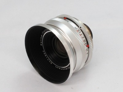 schneider_retina-curtagon_28mm_a