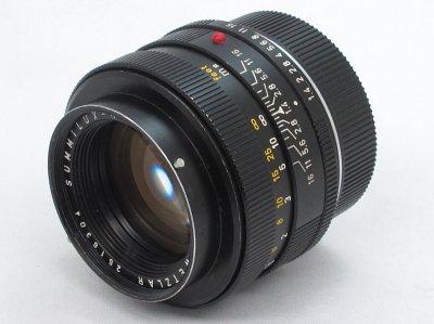 Leica_summilux-R_50mm_a