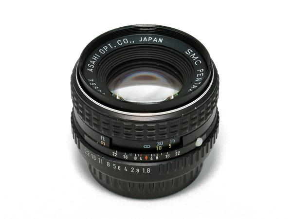 PENTAX_SMC-P_55mm_PK_A