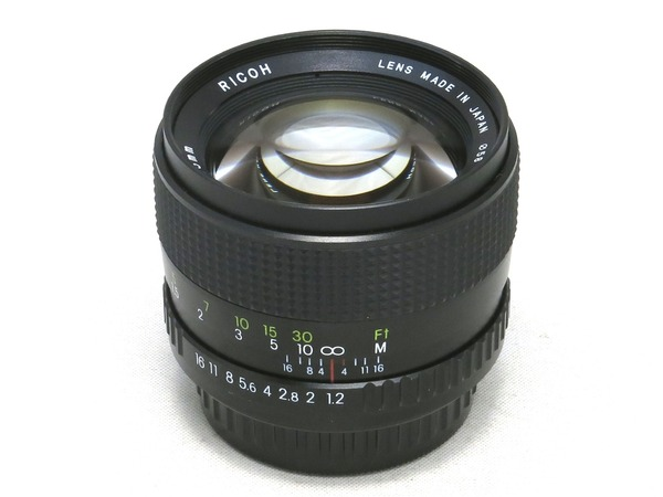 ricoh_xr_rikenon_55mm_01
