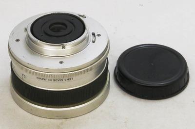 topcor20mmf4-1350317b