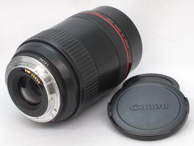 canon_EF_28-80mm_b
