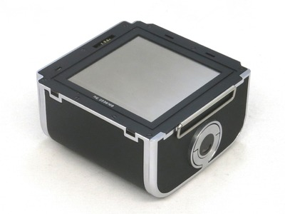 hasselblad_a24_b