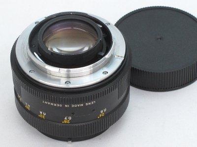 Leica_summilux-R_50mm_b