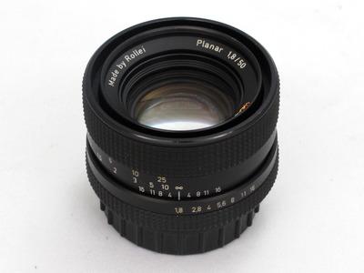 Planar_50mm_HFT