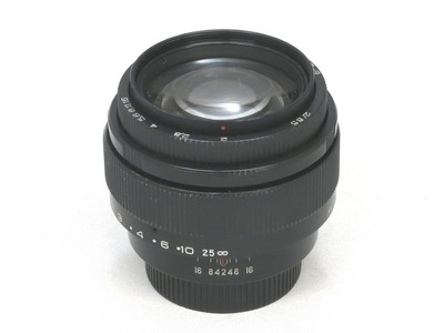 mc_jupiter-9_85mm_m42_a