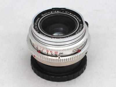 schneider_retina-curtagon_35mm_deckel_a