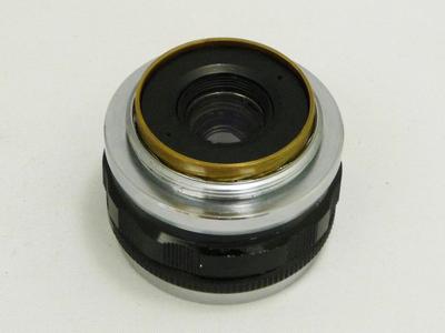 kom3528_02