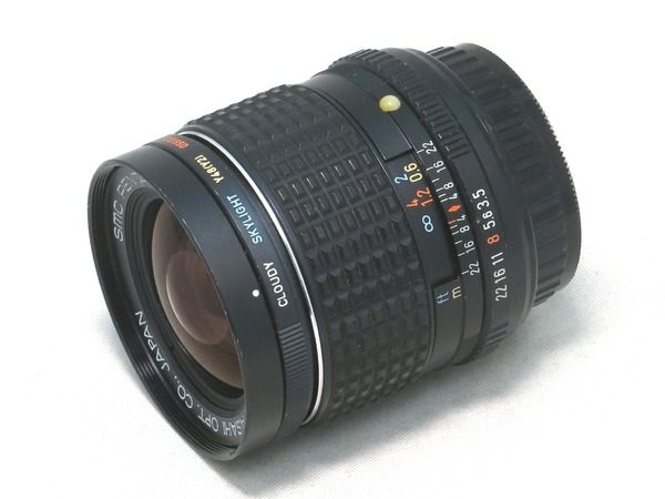 pentax_smc-p_18mm_a