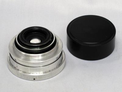 orion-15_28mm_l39_b