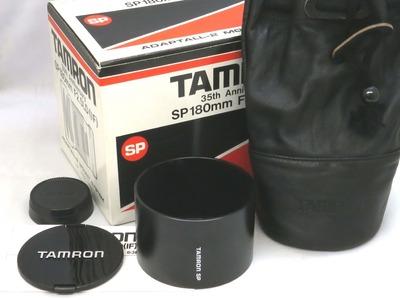 tamron_sp_180mm_63b_c