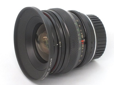 sigma_mf_18mm_a