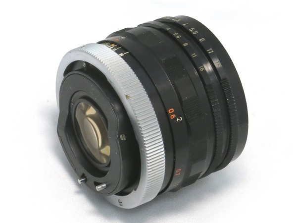 canon_super-canomatic_r_50mm_b