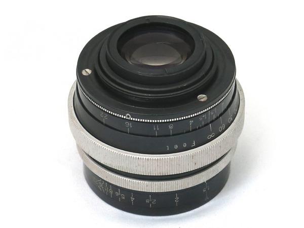angenieux_50mm_type-s21_m42_d