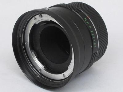 Leica_R_接写リング_a