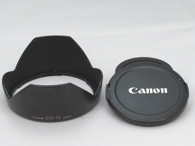 canon_ef_20-35_03