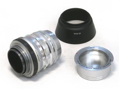 zunow_50mm_l39_b