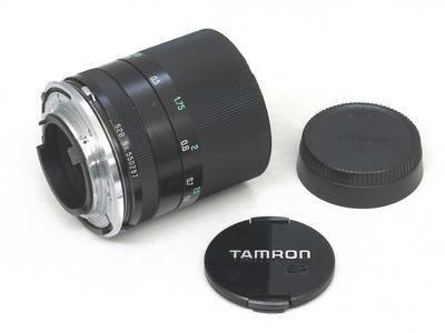 tamron_sp_90mm_macro_52b_b