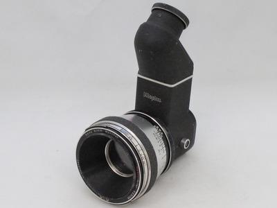 makro-kilar_90mm_a