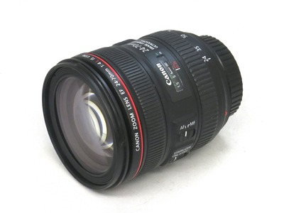canon_ef_24-70mm_l_is_usm_01