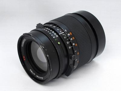 HASSELBLAD_CF_150mm_f4_b