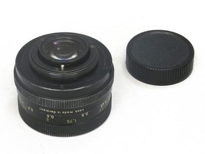 rollei_sl-xenon_50mm_m42_b