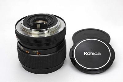 Konica_AR_HEXANON_24mm_b