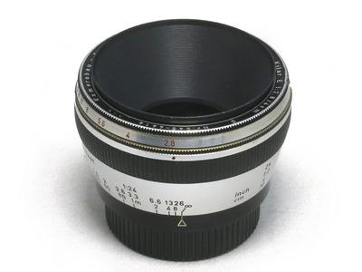kilfitt_makro-kilar_40mm_type-e_m42_01