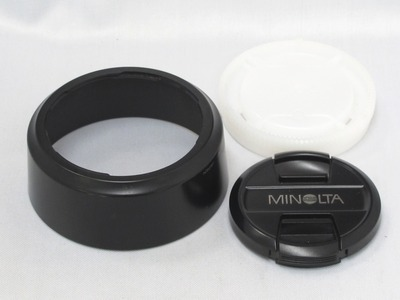 minolta_af_50mm_new_c
