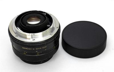 Leica_ELMARIT-R_35mm_TYPE-I_b