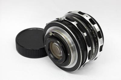 schneider_edixa-xenon_50mm_m42_b