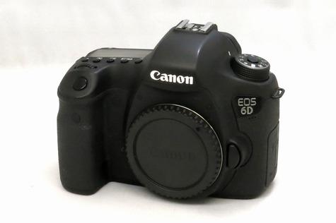 canon_eos_6d_a