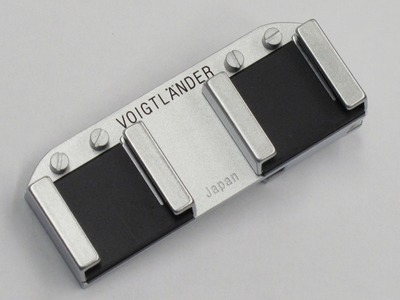 voigtlander_double-shoe_adapter_1