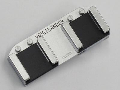 voigtlander_double-shoe_adapter_1