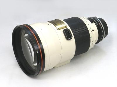 tamron_sp_300mm_107b_a